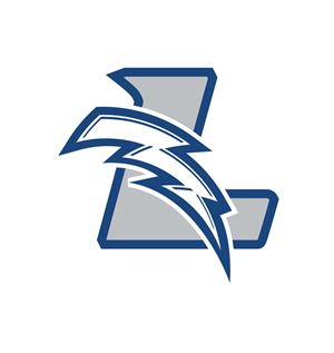 58 bold logo designs it professional logo design project for a rh logo designcrowd com