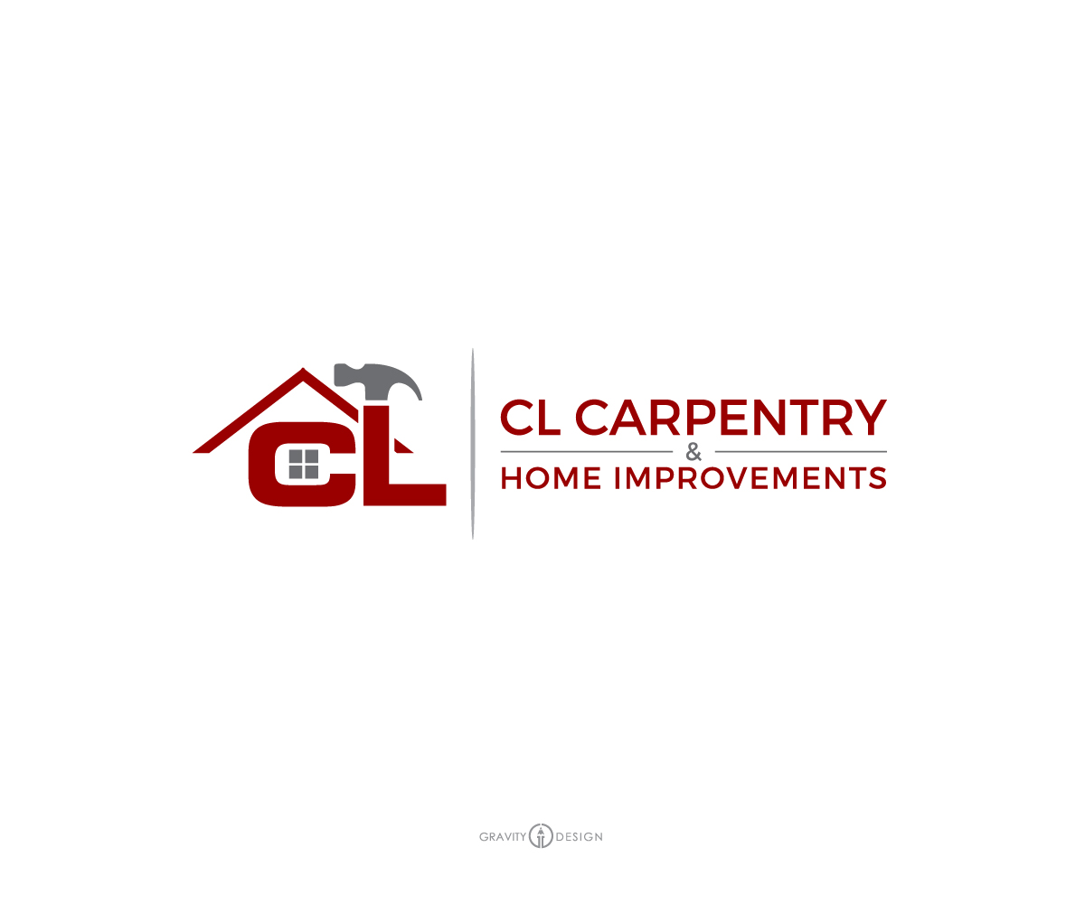 Logo Design By Gravity Designs For This Project | Design: #10255703