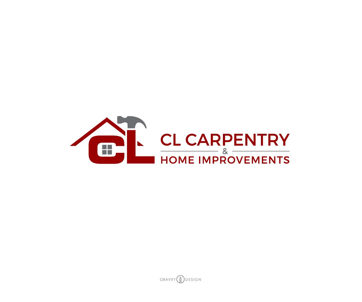 All Logo Samples » Home Improvement Logo Design - Awesome Logo ...