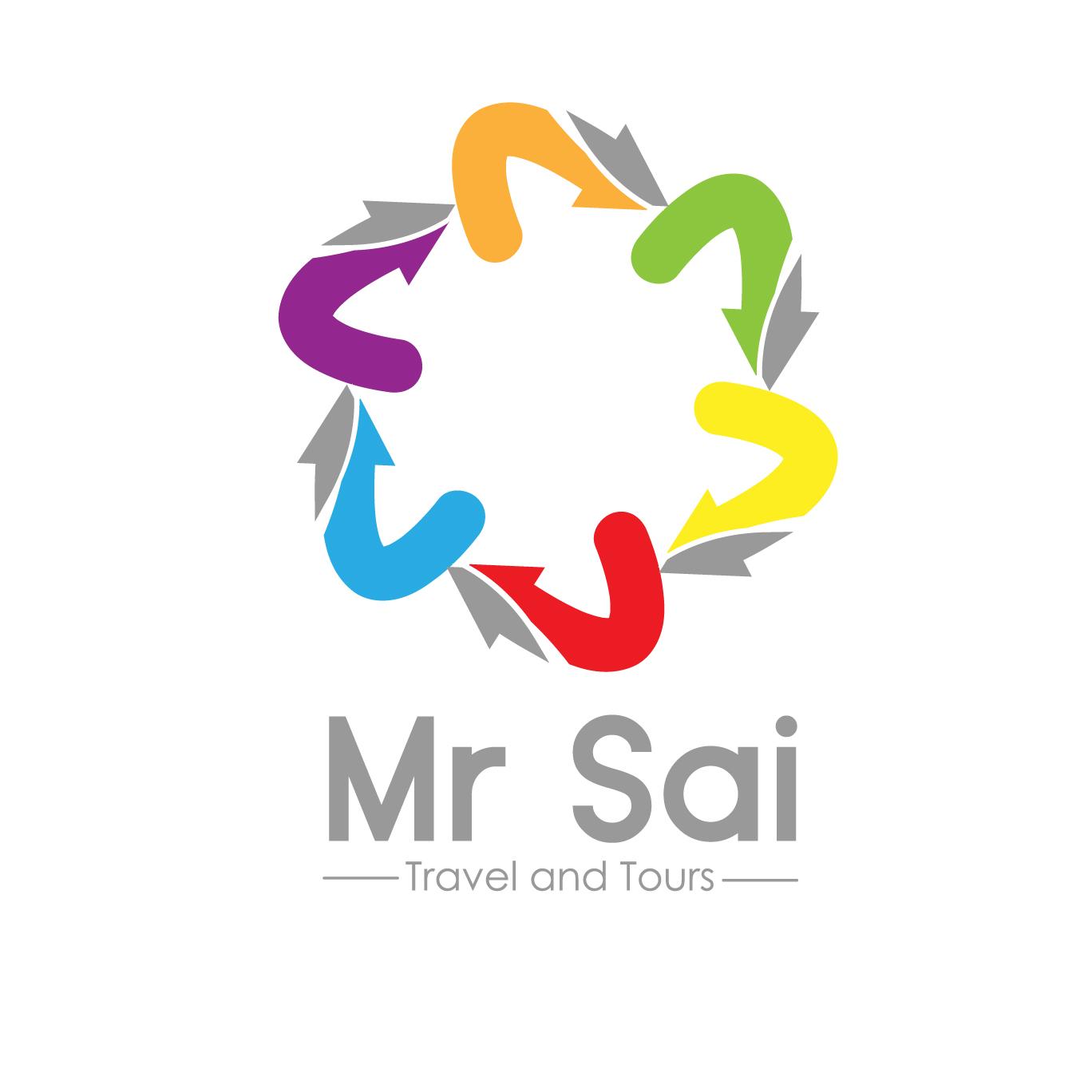 Logo Design Company Singapore Alternative Clipart Design