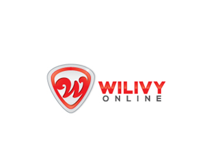Logo Design by Keysoft Technologies