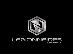 43 Bold Serious Logo Designs for Legionnaires a business in Australia
