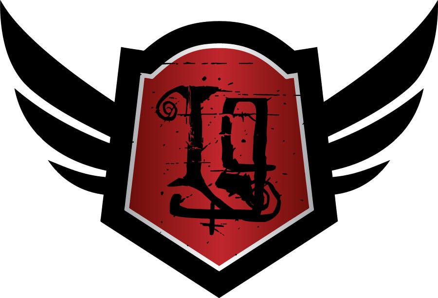 bold serious online logo design for legionnaires by hypertime rh designcrowd com clan logo maker online clan logo maker coc