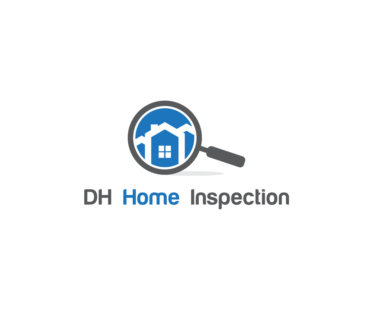 141 Professional Logo Designs For Hd Home Inspection A Business In United States Page 9