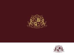 Kenneth Franco | Logo Design by ArtTank