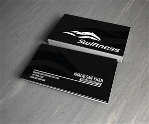 Horse business card designs 17 horse business cards to browse business card design project business card design by pulsocg colourmoves