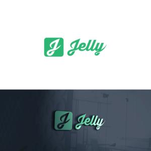 Letter J Logo Design Galleries For Inspiration