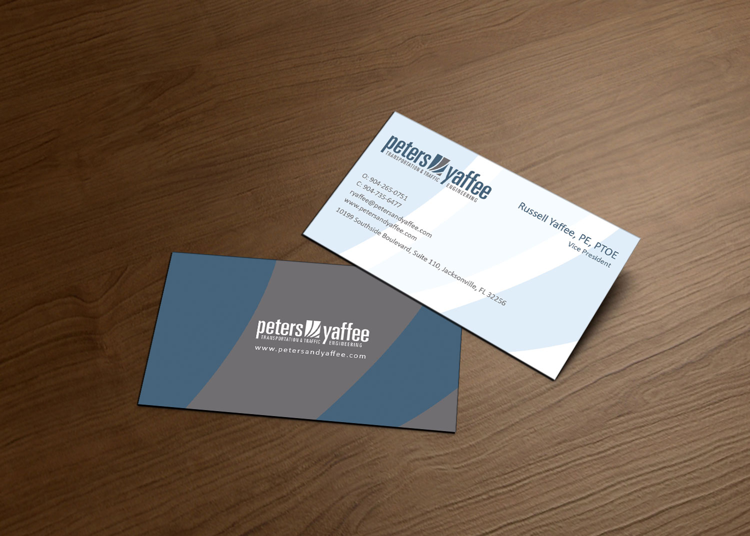 Elegant playful business business card design for a company by business card design by shaikhdesign for this project design 9916244 reheart Choice Image
