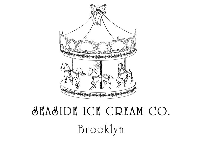 Ice Cream Shops Logos Ice Cream Shop Seeking