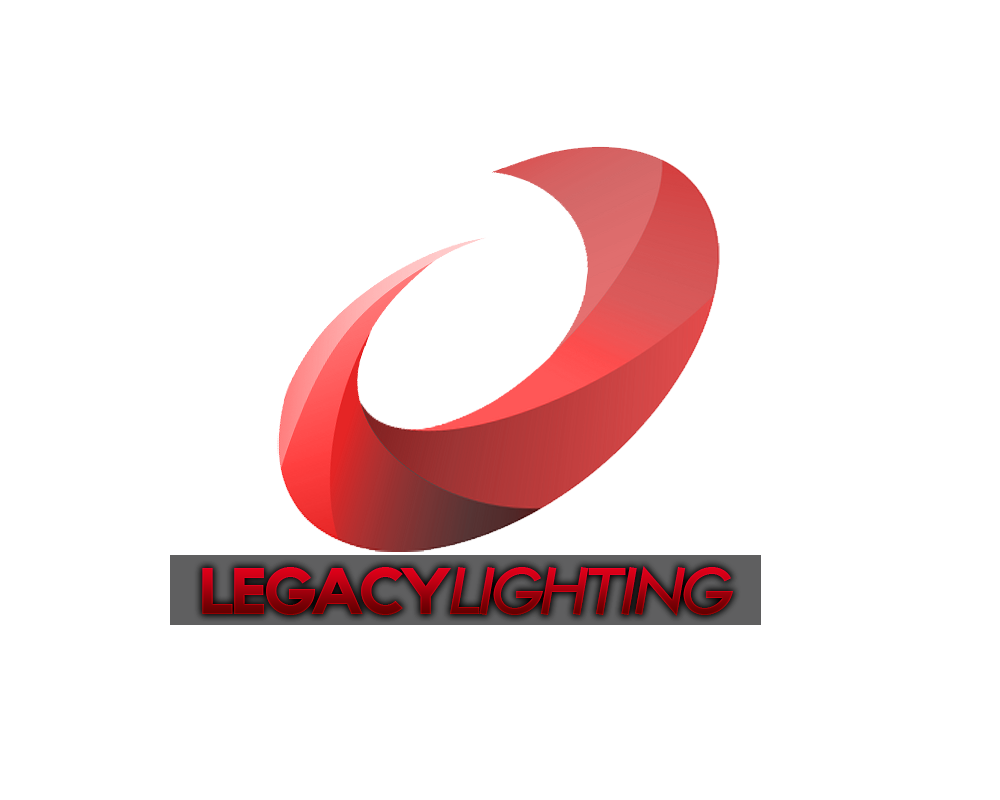 Professional upmarket logo design for legacy lighting by hoggdzn logo design by hoggdzn for logo design project design 2143831 biocorpaavc Gallery