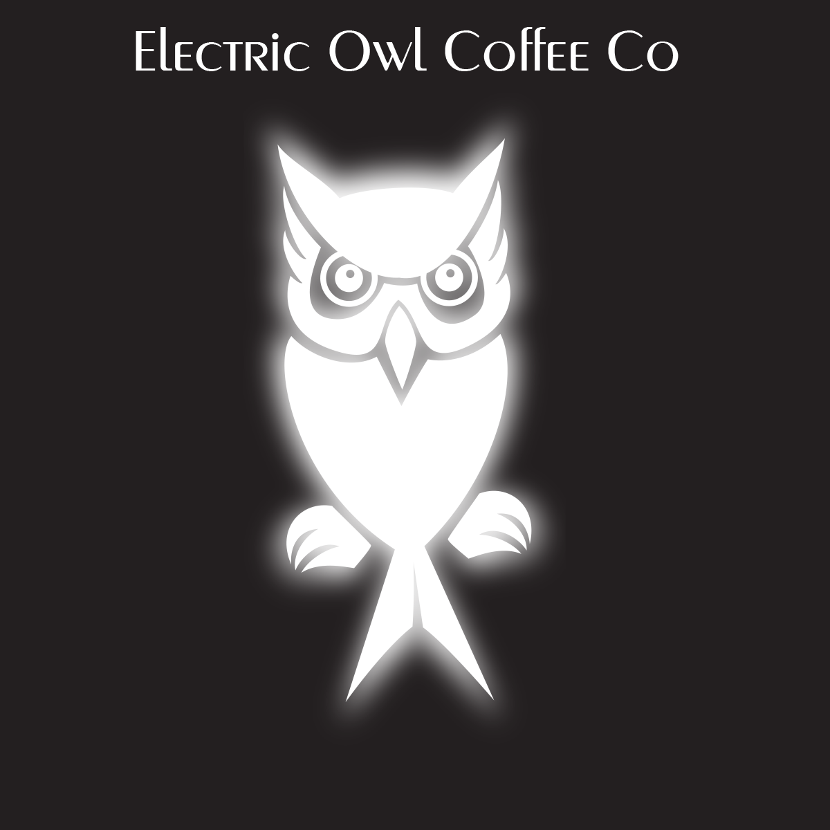 Masculine conservative coffee shop logo design for for Logo creation wizard