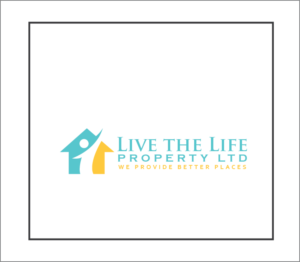 69 serious modern property management logo designs for company name