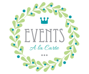 Event Planning Logo Design Galleries for Inspiration