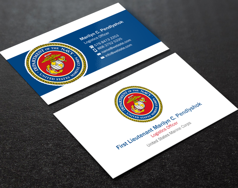 Modern professional business business card design for a company by business card design by brand aid for this project design 9923859 colourmoves