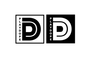 letter d logo designs 101 logos to browse