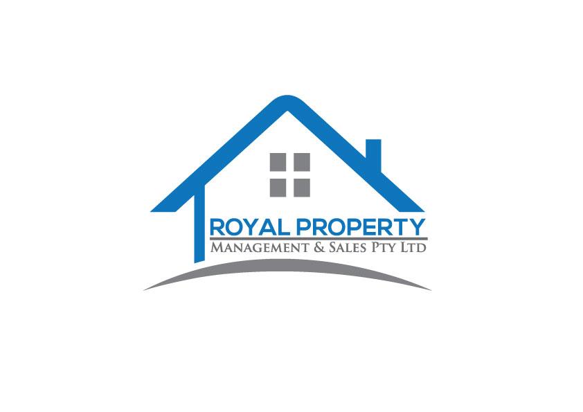 89 modern logo designs real estate agent logo design project for rh logo designcrowd com property management lagos portugal property management logos free