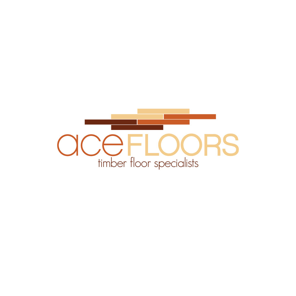 Floor Decor Logo: It Company Logo Design For Timber Floor Specialists By Oct
