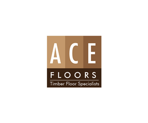 Logo Design (Design #2136427) Submitted To Ace Floors Logos (Closed)
