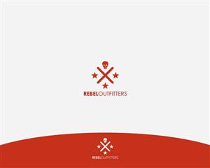 Logo Design by Liviu