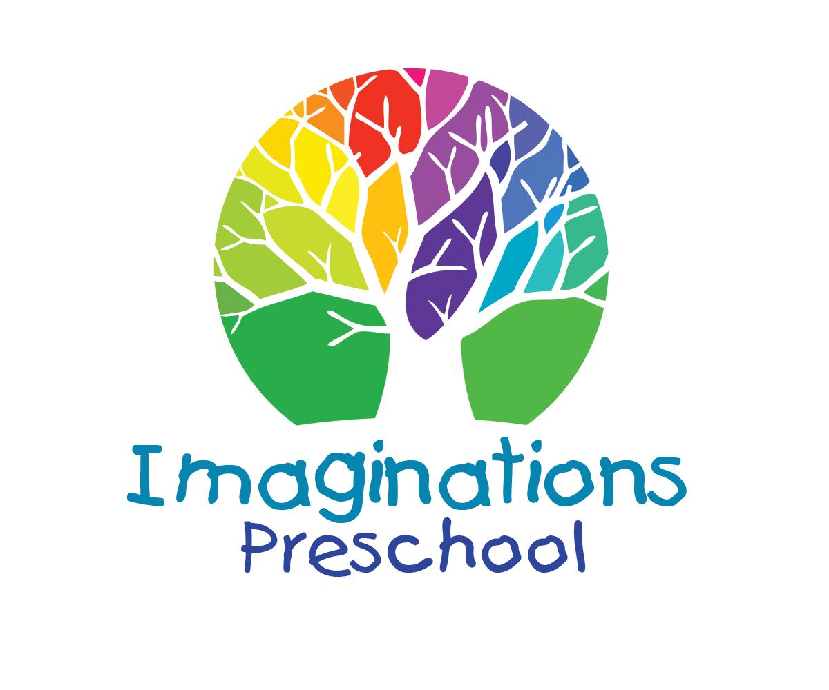 preschool logos preschool logo design www pixshark images 110