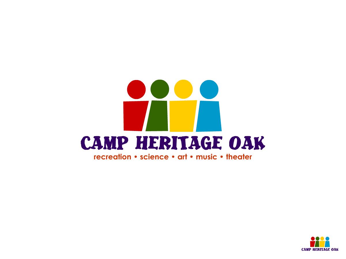 Georgia Ensemble Theatre  Summer Camp