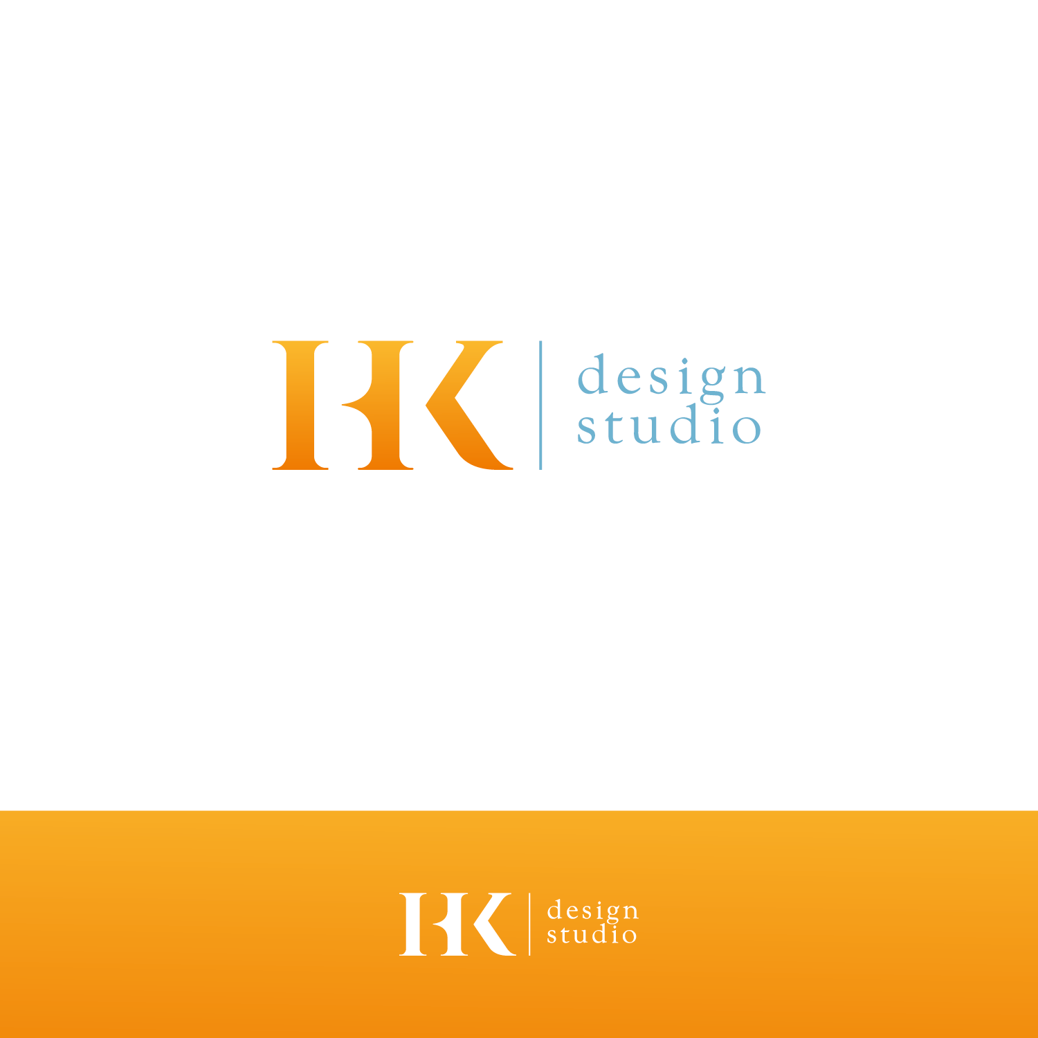 151 modern professional design agency logo designs for hk for Design agency