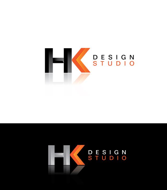 HK Design Studio - Interior Design and Furniture   123 ...