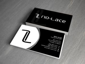 129 bold business card designs business business card design business card design by creations box 2015 for no lace design 9983167 colourmoves
