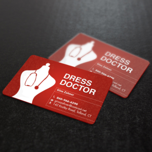 Doctor business card designs 80 doctor business cards to browse dress doctor business card design business card design by xsouvikxalex colourmoves