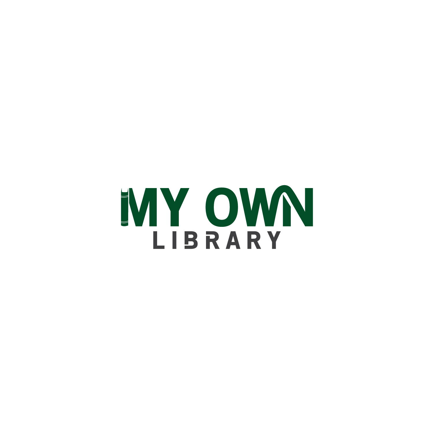 155 Colorful Bold Logo Designs For My Own Library A