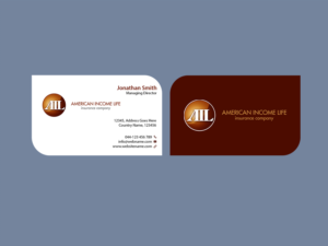 Business Card Design By Creations Box 2017 For This Project 10096423