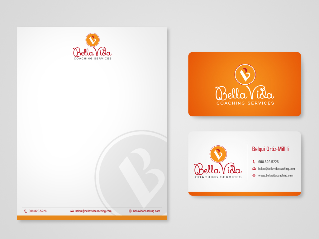 42 playful letterhead designs letterhead design project for a
