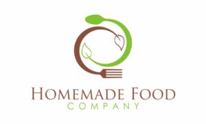 90 Modern Logo Designs Business Logo Design Project For A Business