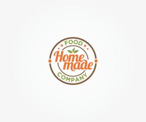 89 Modern Logo Designs Business Logo Design Project For A Business