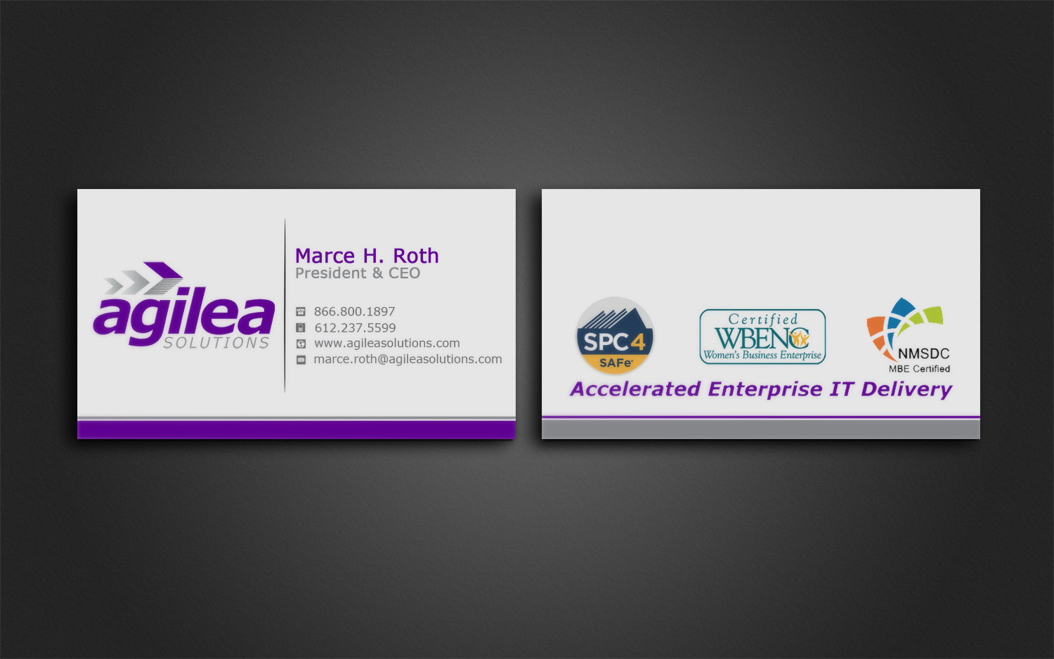 Business business card design for a company by creation lanka business card design by creation lanka for this project design 10187239 colourmoves Choice Image