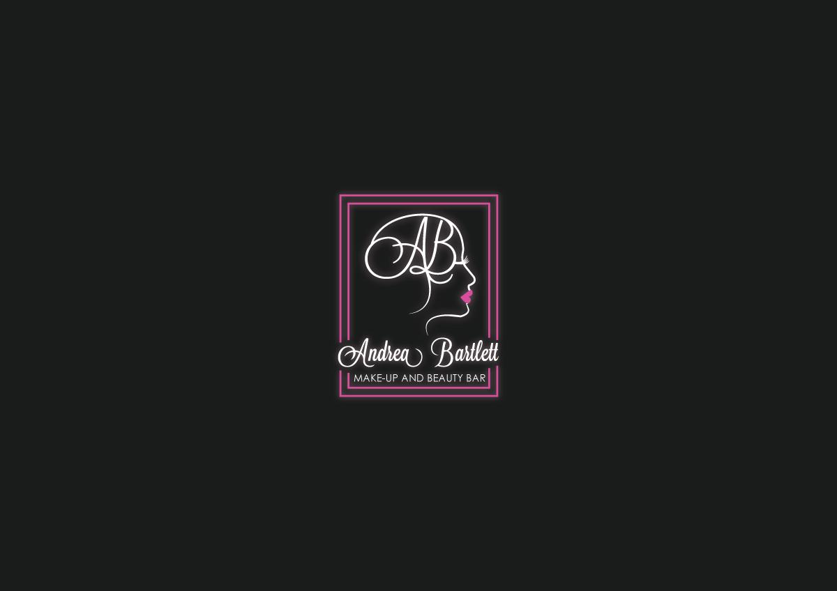 playful modern salon logo design for complete treat beauty salon by moh design 2237261. Black Bedroom Furniture Sets. Home Design Ideas