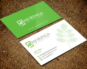 Non profit business cards oxynux non profit business cards arts colourmoves