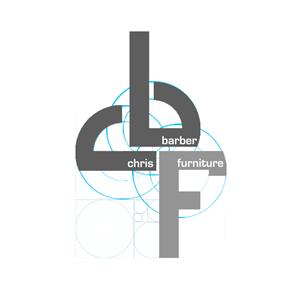 Logo Design by Mapstone88