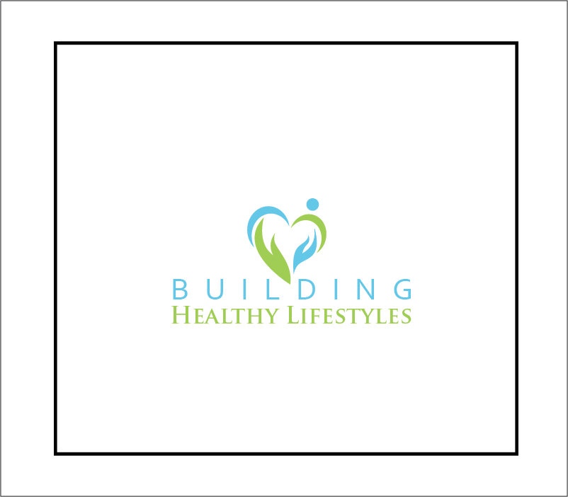 how to start a health and wellness coaching business