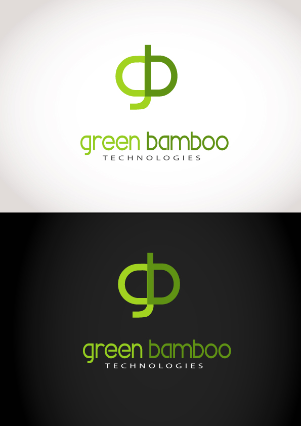 52 Professional Government Logo Designs For None Provided