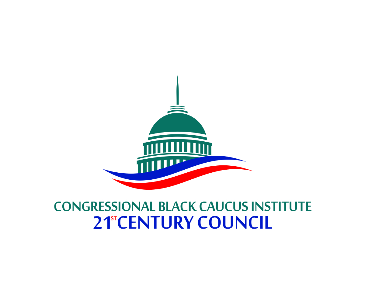 congressional black caucus essay contest Homepage – congressional black caucus foundation giving tuesday learn more center for policy analysis & research learn more careers at cbcf apply today.