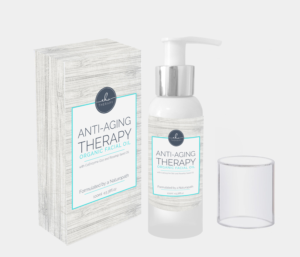 46 Professional Label Designs   Skin Care Product Label Design ...
