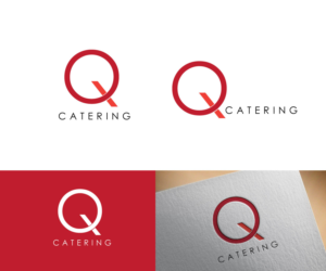 Catering Logo Design Galleries for Inspiration