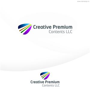 Logo Design Contest Submission #450222