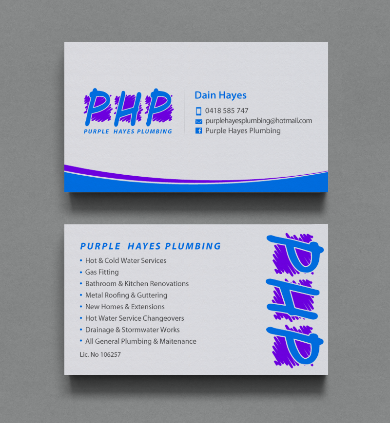 Business business card design for a company by chandrayaaneative business business card design for a company in australia design 10223177 colourmoves