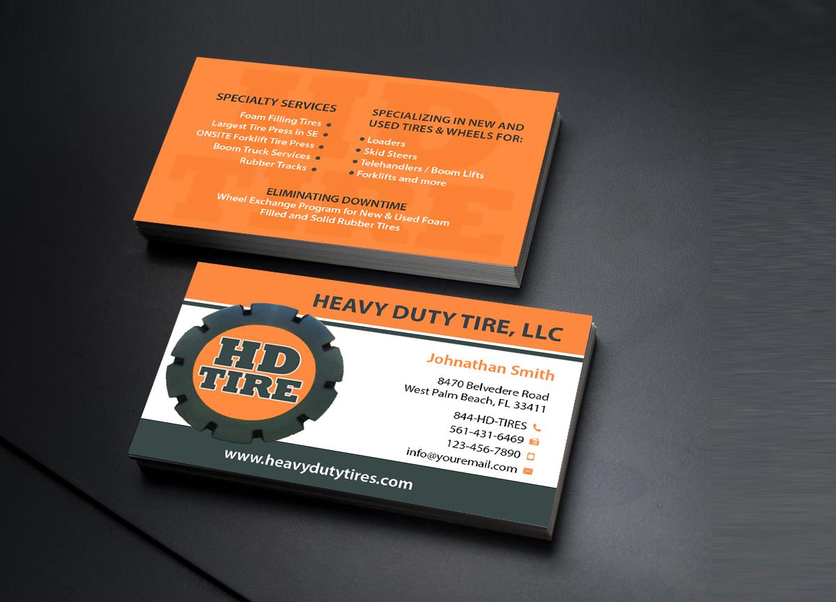 159 Bold Business Card Designs | Business Business Card Design ...