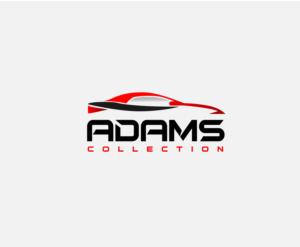 Automotive Logo Design Galleries for Inspiration