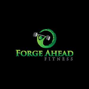 fitness logo ideas