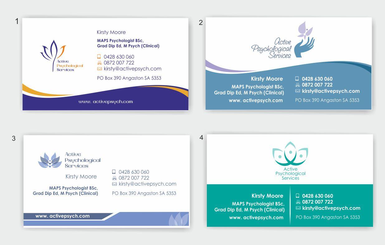 Card Invitation Design Ideas Corporate 30 Beautiful And