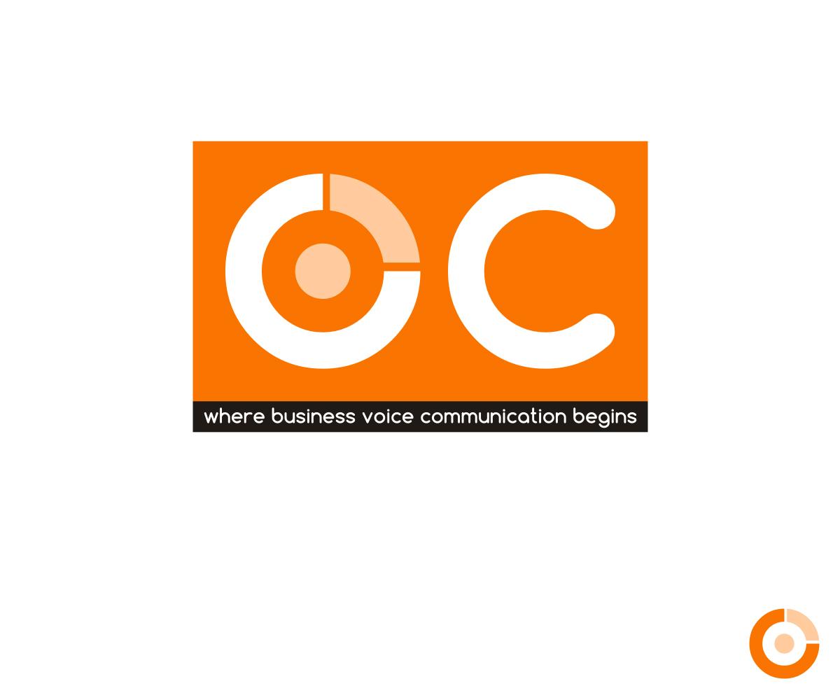 Elegant, Playful, Telecommunications Logo Design for Not